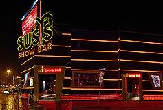 erotik shops sm hotel hamburg